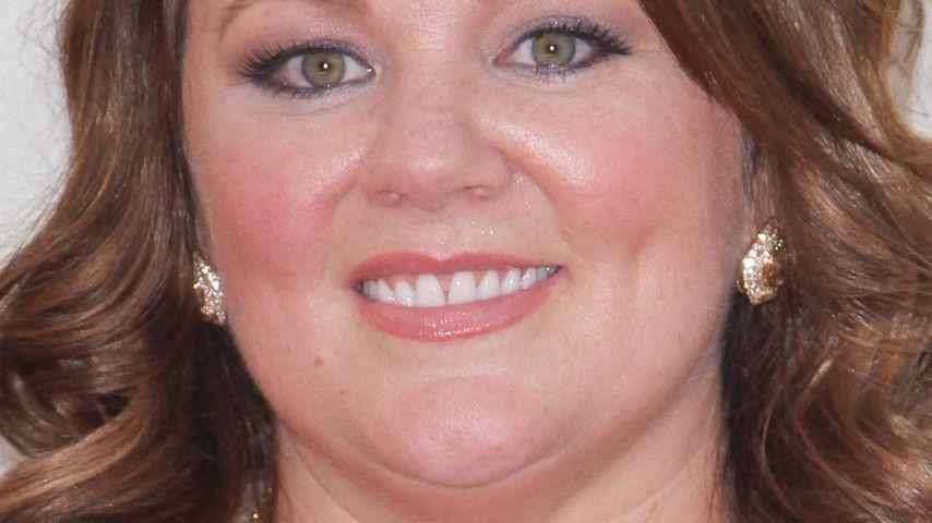 Melissa McCarthy: Inspiration für kurvige Frauen