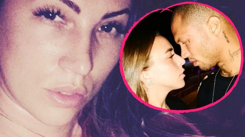 Trotz Affäre: Jeremy Meeks' Exfrau liebt ihn immer noch!