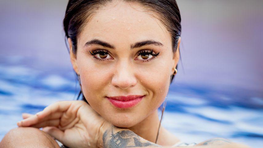 Love Island Fans Geschockt Hatte Melissa Gewinnen Sollen