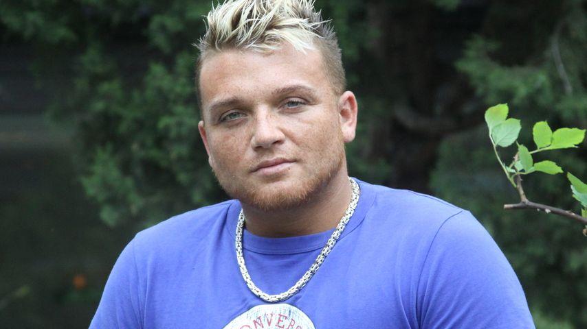 Krasses Geständnis: Menowin Fröhlich kokste für 600.000 Euro