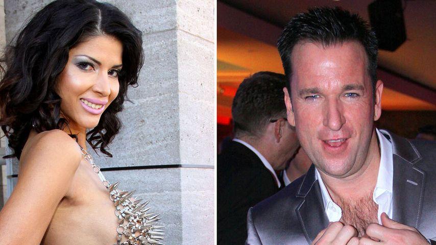 Eindeutige Wahl: Der nervigste Promi 2012 ist...