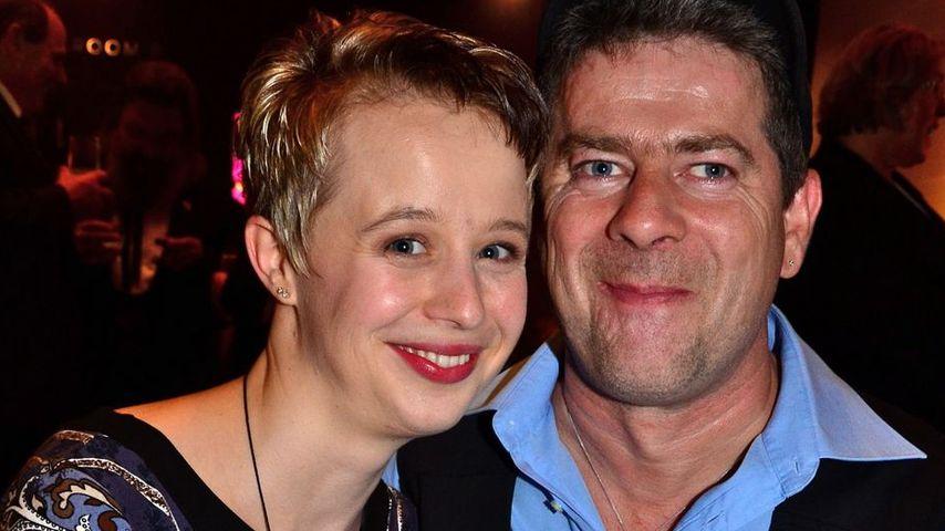 Michael Hirte: Süßer Heiratsantrag im TV!