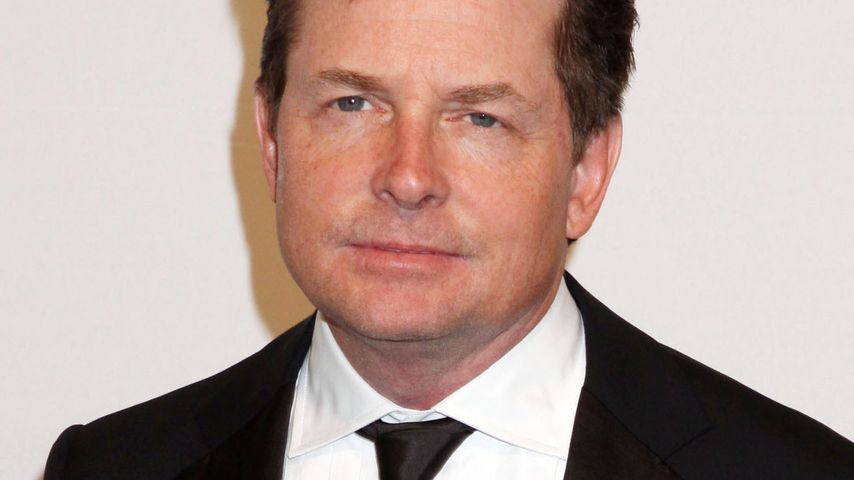 Parkinson! SO traf Michael J. Fox seine Diagnose