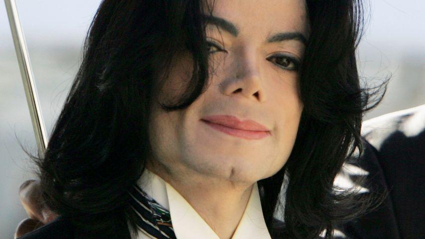 Neue Vorwürfe: Hat Michael Jackson seine Neffen missbraucht?