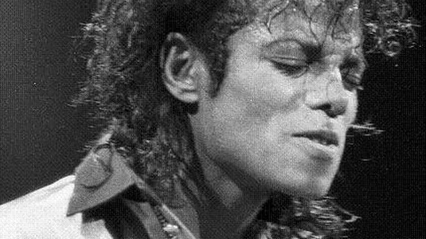 Michael Jackson: Der Hype um ihn ebbt nicht ab!