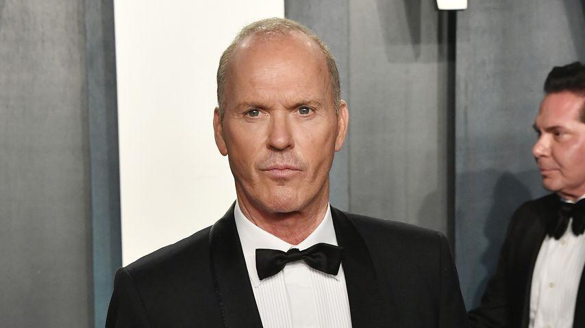 Mit 78: Ex-Star-Agent von Michael Keaton & Co. ist tot