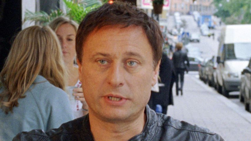 "Michael Nyqvist in ""Verdammnis"""