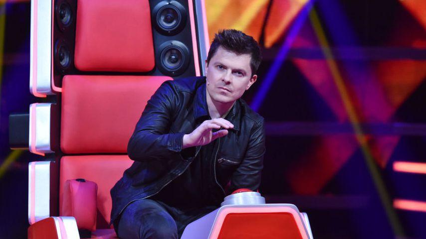 """Miese Quoten: Darum haben Fans keine Lust auf """"The Voice""""!"""