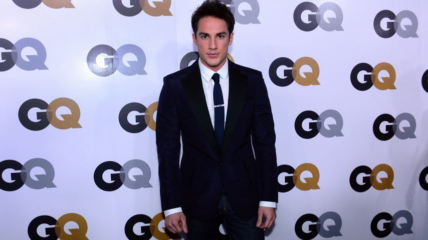 "Neue Aliens! ""Roswell""-Reboot mit TVD-Star Michael Trevino"