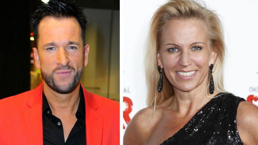 Michael Wendler und Claudia: Alle Details zu ihrer Scheidung