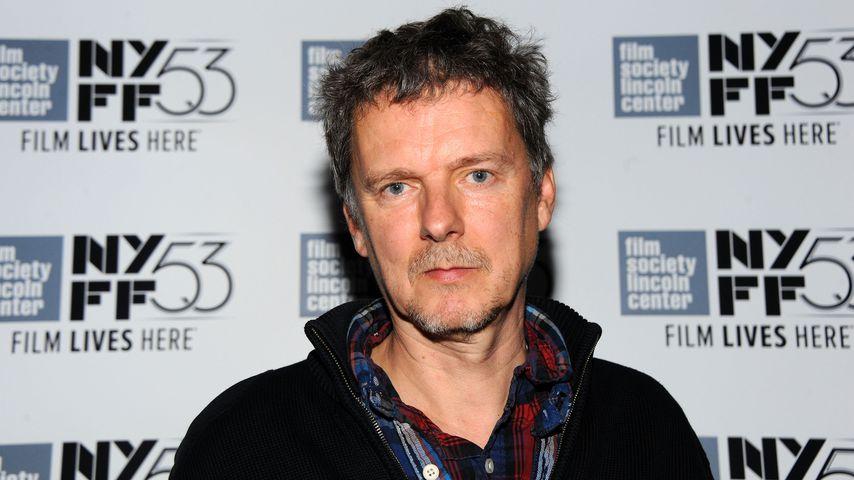 Michel Gondry, Regisseur