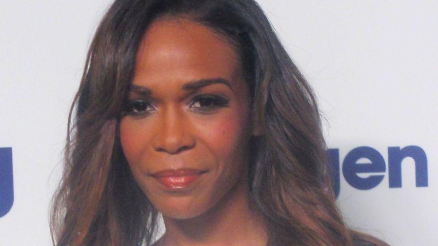 Michelle Williams im Mai 2015
