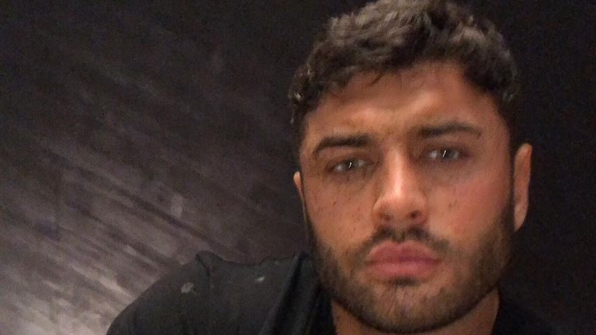 Mike Thalassitis, Reality-TV-Star