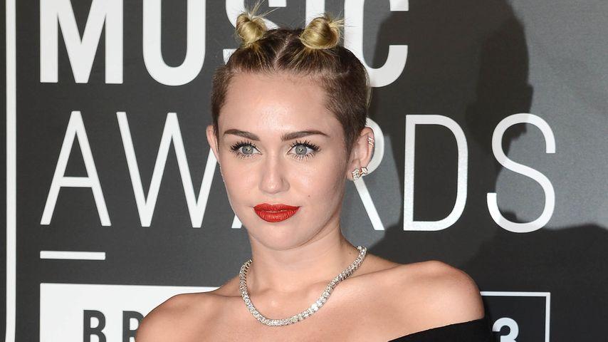Bestätigt: Miley & Britney bringen Single heraus!