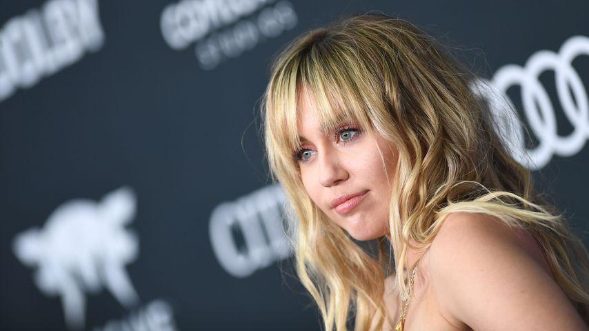 Woodstock-Festival: Revival mit Miley und Co. ist abgesagt!
