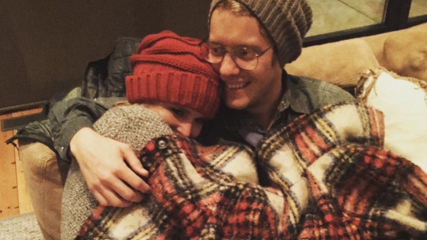 Foto: Blake Sheltons Ex Miranda Lambert bestätigt neue Liebe