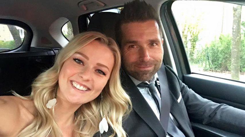 Verstorbener Freund: GNTM-Miriam Höller wird immer trauern!