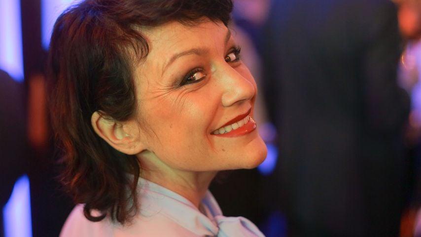 Miriam Pielhau (†): Krebs-Erkrankung sollte geheim bleiben!