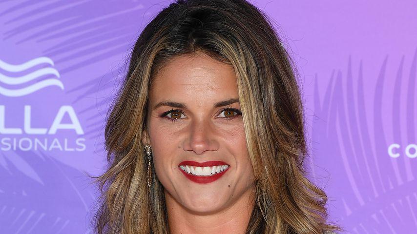 Missy Peregrym, Schauspielerin