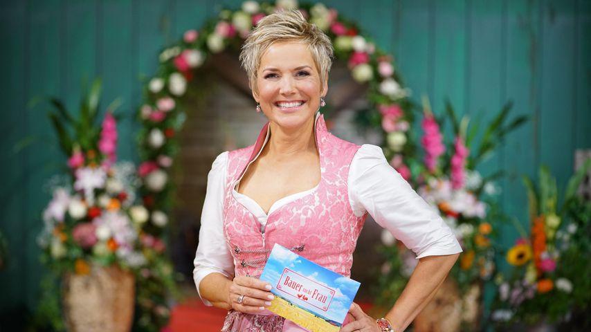 """Bauer sucht Frau""-Overload: RTL kündigt Doku-Special an!"