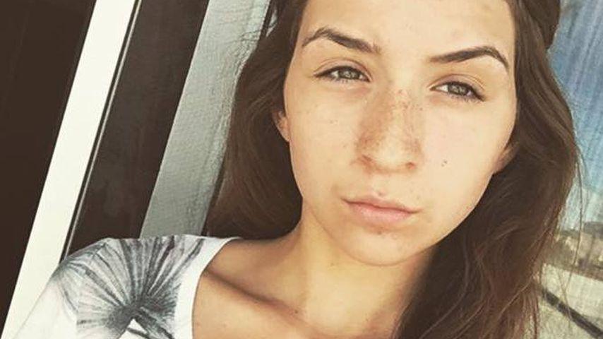 YouTuber im Prank erschossen: Freundin wollte Clip abbrechen