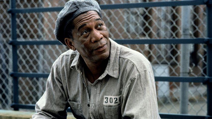 """Warum ist """"Die Verurteilten"""" der beste IMDb-Film überhaupt?"""