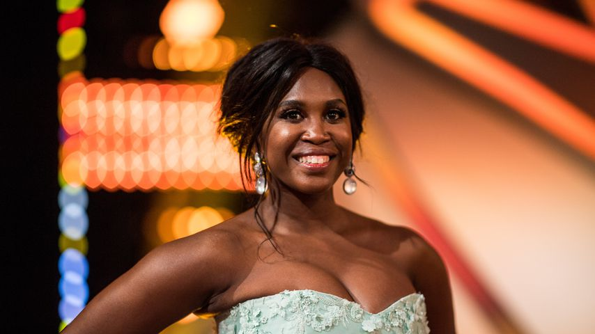 """Let's Dance"" in Südafrika: Motsis Cousine sitzt in Jury!"