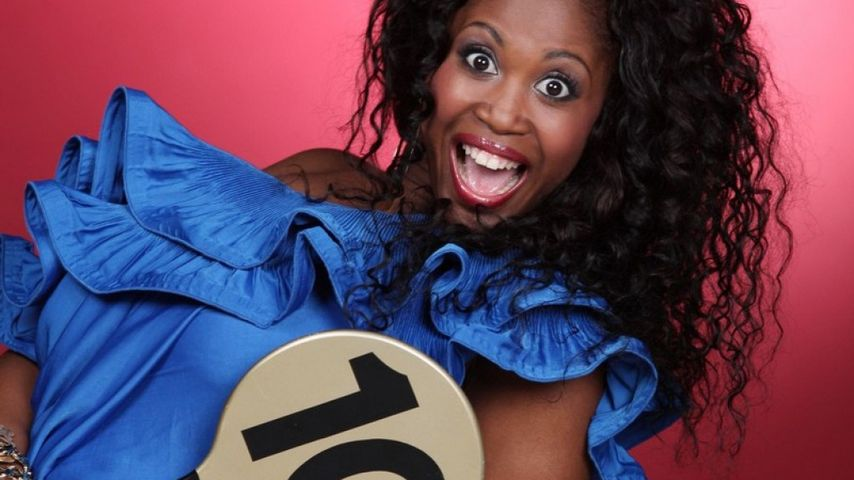 "Zum ""Let's Dance""-Start: Motsi Mabuse verrät ihre Favoriten"