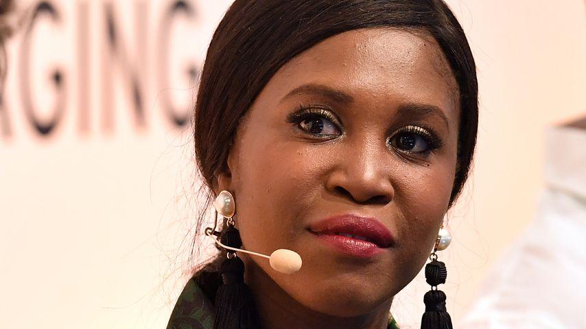 """""""Nur anstrengend"""": Motsi Mabuse genervt von Influencer-Mamis"""