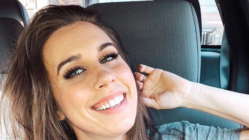 Musikerin Christina Cimorelli