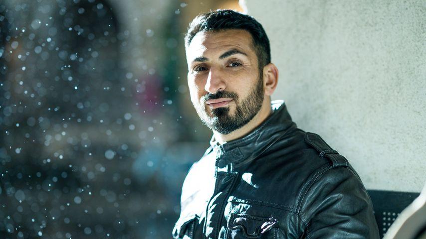 Nach Serien-Aus: Neue Infos zu Mustafa Alins GZSZ-Comeback!
