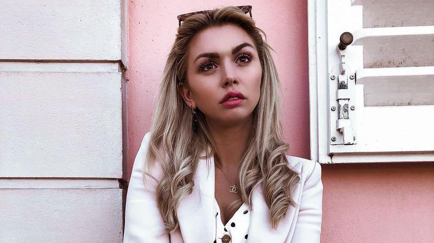 Natalia Osada & andere Blogger fielen auf Reisebetrüger rein
