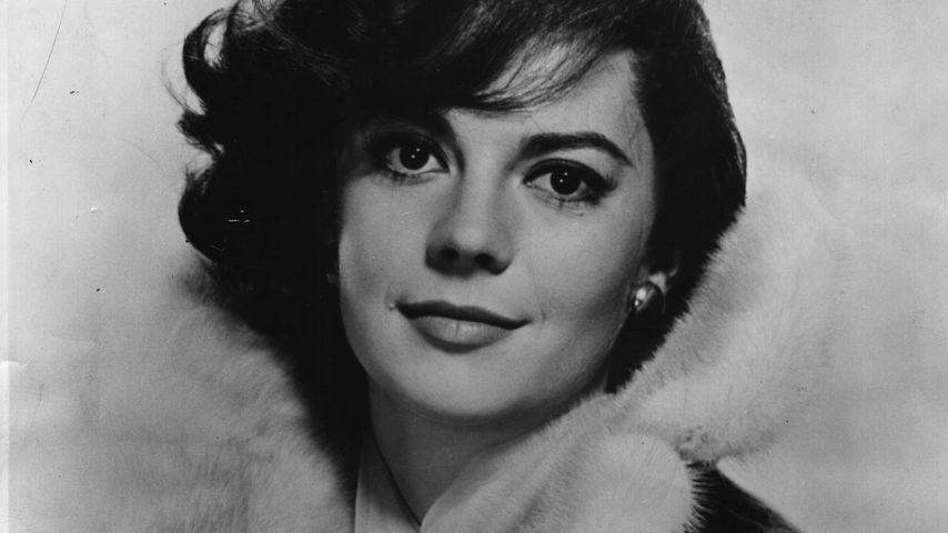 Doch Mord? Mysteriöser Tod von Natalie Wood neu aufgerollt!