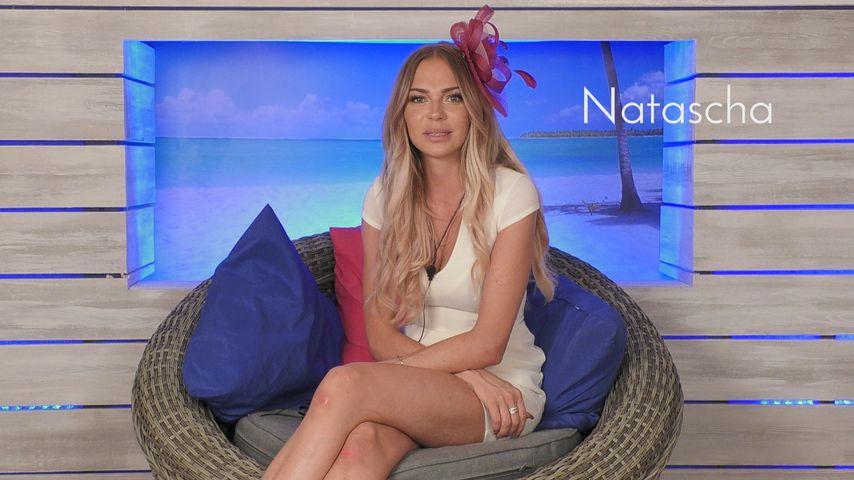 """Reue bei """"Love Island""""-Natascha: Sie trauert Tobi hinterher"""