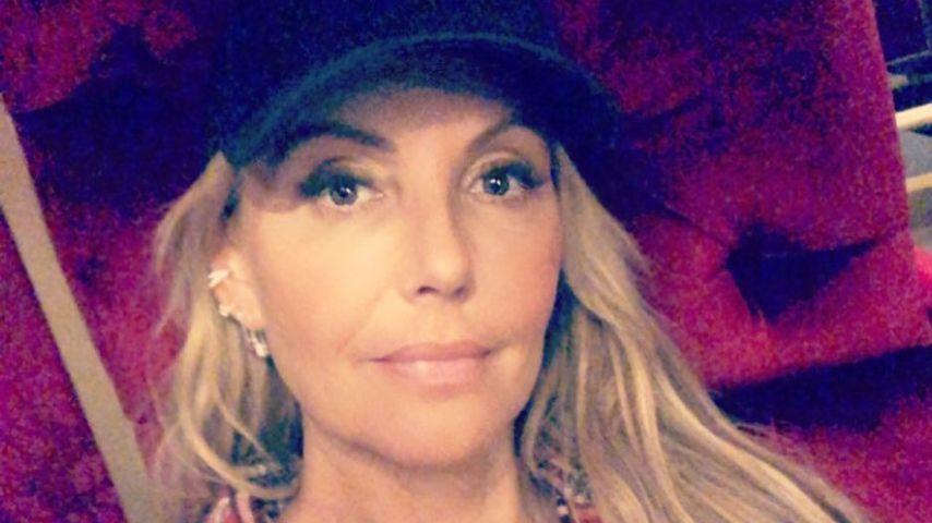 Natascha Ochsenknecht offenbart: Sie hatte eine Fehlgeburt