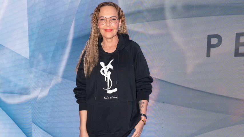 Natascha Ochsenknecht: Camp-Danni soll andere Seite zeigen