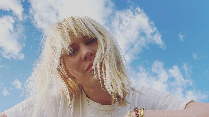 Natasha Bedingfield, Musikerin