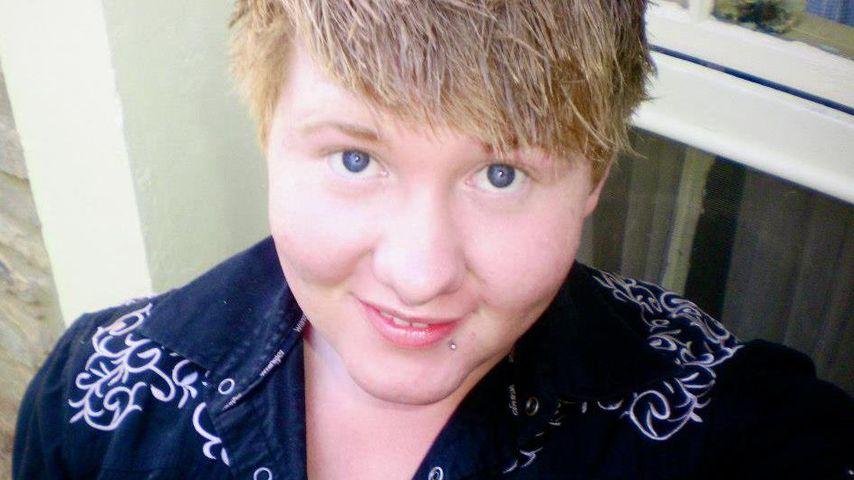 """Tragisch! """"X Factor""""-Kandidat (✝19) stirbt bei Auto-Unfall!"""