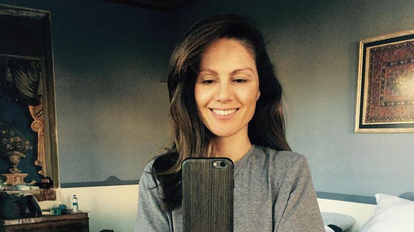 Komplett ohne Make-up: Nazan Eckes' Fans lieben dieses Bild!