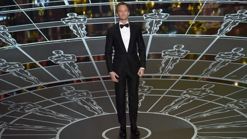 Oscar-Fazit: Das waren die Highlights der Show