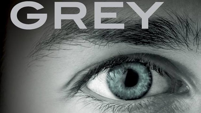 "Wow! E. L. James verkündet weiteres ""Shades of Grey""-Buch"