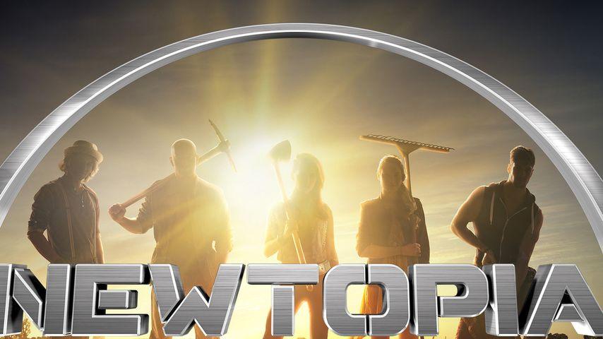 """""""Newtopia""""-Fail: Produktionsfirma gibt Eingreifen in Show zu"""