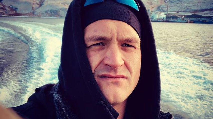 """""""Deadliest Catch""""-Star Nick McGlashan ist mit 33 verstorben"""