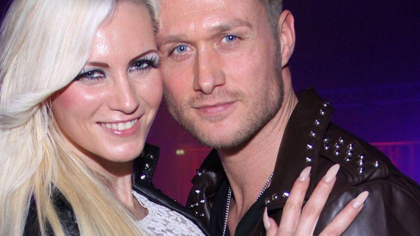 Nico Schwanz: Ist seine Hochzeit auf Eis gelegt?