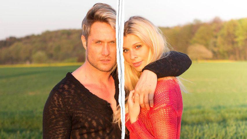 Collage: Nico Schwanz und Vanessa Schmitt