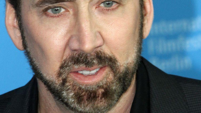 Was!? Nicolas Cage fühlt sich missverstanden