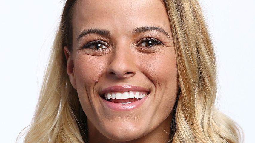 Nicole Gibbs, Tennis-Spielerin