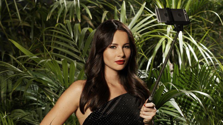 Dschungel-Phantom: Hält sich Nicole aus DIESEM Grund zurück?