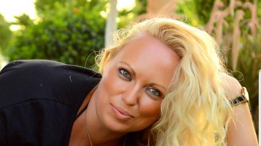 """Nach dem Kuss: """"5 Senses for Love""""-Nicole lüftet ihr Höschen"""