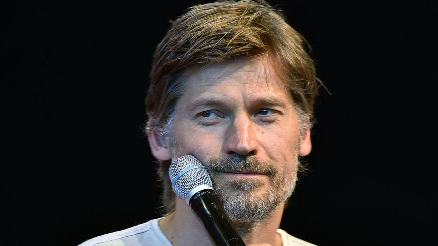 Fundierte GoT-Theorie: Ist Jaime Lannister noch am Leben?
